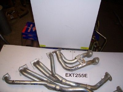 Ext255e